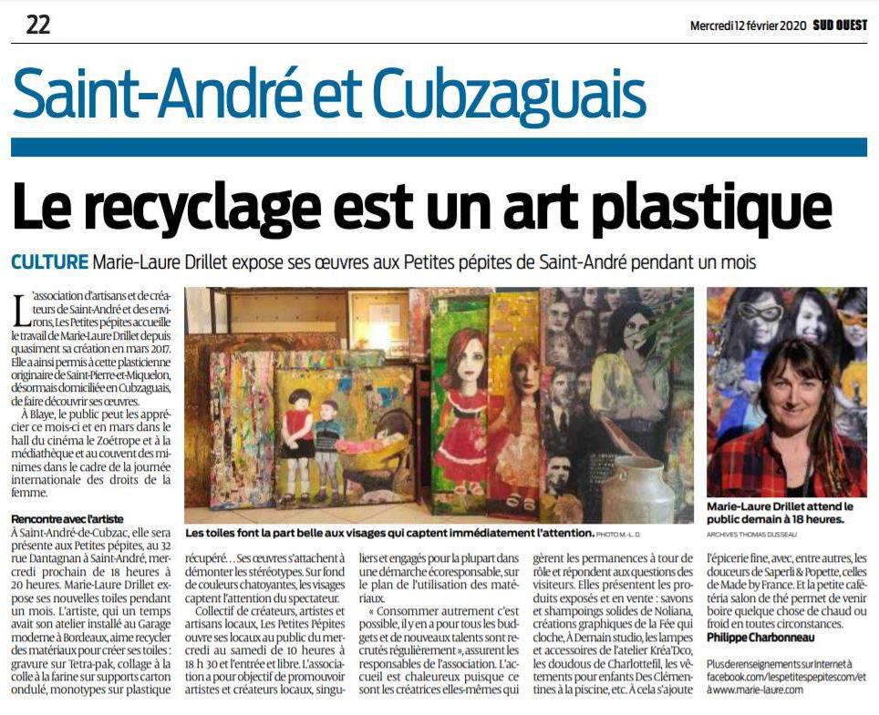 20200212_Sud_Ouest_Charbonneau