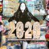 2020 Calendrier