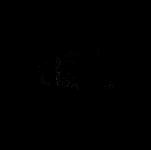Timbre à date Chateaubriand